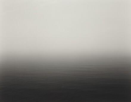 North Atlantic Ocean, Cliffs of Moher I