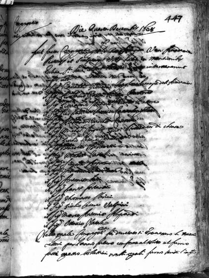 ASR, TNC, uff. 15, 1628, pt. 4, vol. 118, fol. 447r