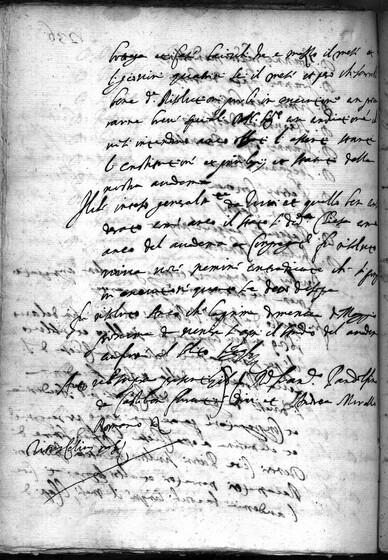 ASR, TNC, uff. 15, 1633, pt. 2, vol. 136, fol. 236v