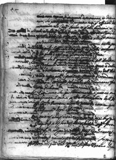ASR, TNC, uff. 15, 1625, pt. 2, vol. 104, fol. 717v