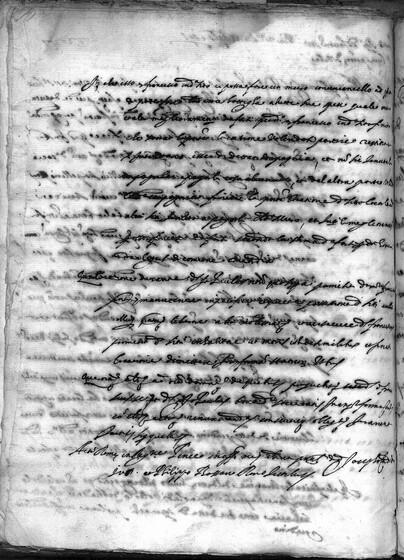 ASR, TNC, uff. 11, 1595, pt. 1, vol. 30, fol. 227v