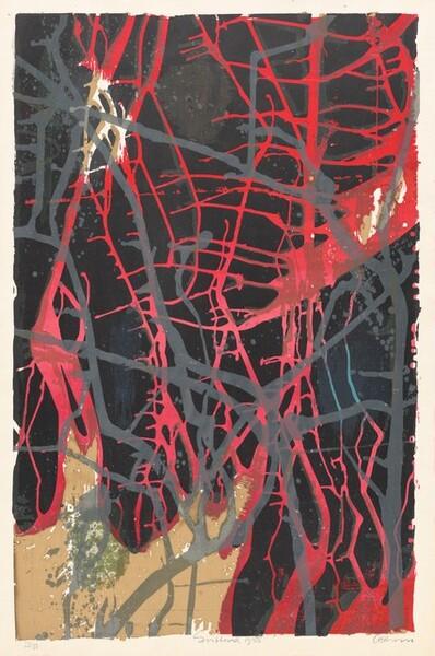 Geäst (Branches)