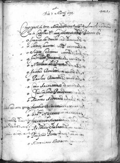 ASR, TNC, uff. 11, 1593, pt. 1, vol. 25, fol. 425r