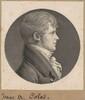 Isaac A. Coles