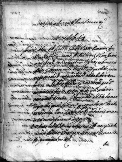 ASR, TNC, uff. 15, 1609, pt. 2, vol. 45, fol. 548v