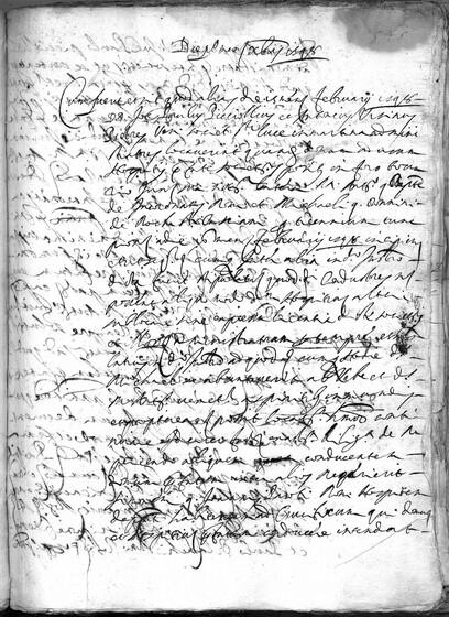 ASR, TNC, uff. 11, 1598, pt. 4, vol. 40, fol. 545r