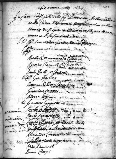 ASR, TNC, uff. 15, 1624, pt. 3, vol. 101, fol. 235r