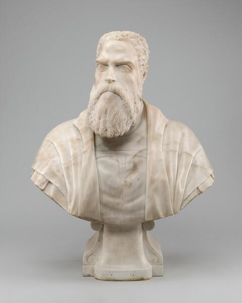 Giovanni Capponi