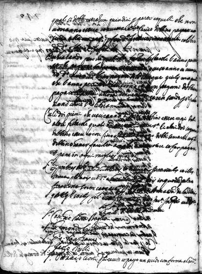 ASR, TNC, uff. 15, 1619, pt. 3, vol. 81, fol. 742v