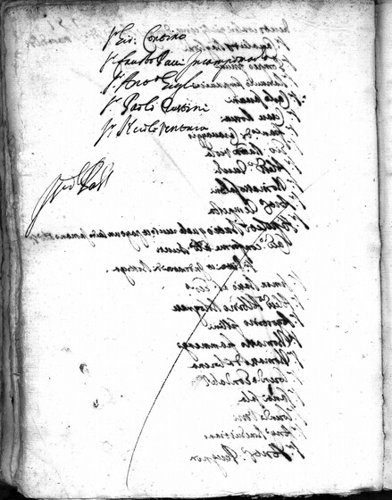 ASR, TNC, uff. 15, 1619, pt. 3, vol. 81, fol. 751v