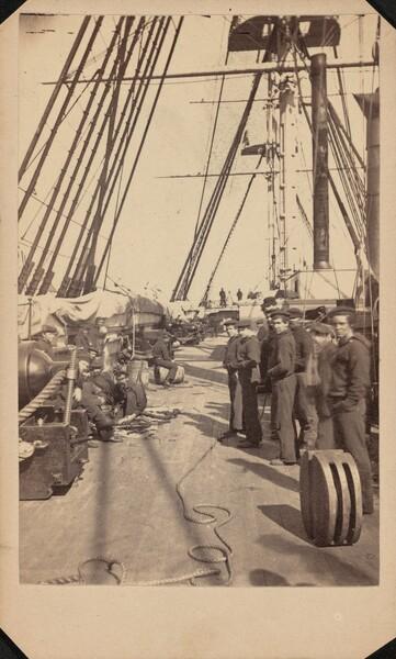 USS New Hampshire