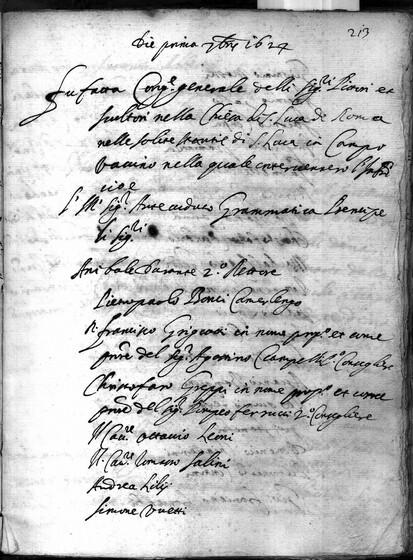 ASR, TNC, uff. 15, 1624, pt. 3, vol. 101, fol. 213r