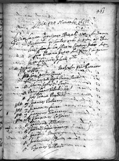 ASR, TNC, uff. 15, 1633, pt. 4, vol. 138, fol. 461r