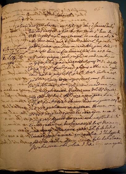 ASR, TNC, uff. 11, 1598, pt. 2, vol. 38, fols. 66r