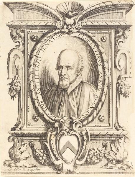 Donato Dell