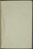 Hallenarchitektur (Vaulted Architecture) [p. 19]