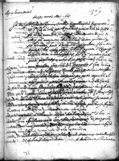 ASR, TNC, uff. 11, 1605, pt. 2, vol. 65, fol. 369r