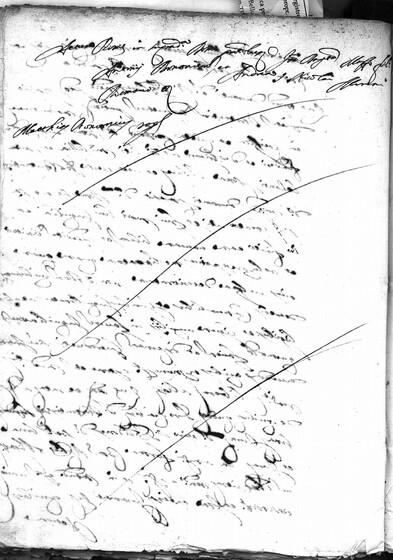 ASR, TNC, uff. 15, 1620, pt. 1, vol. 83, fol. 61v