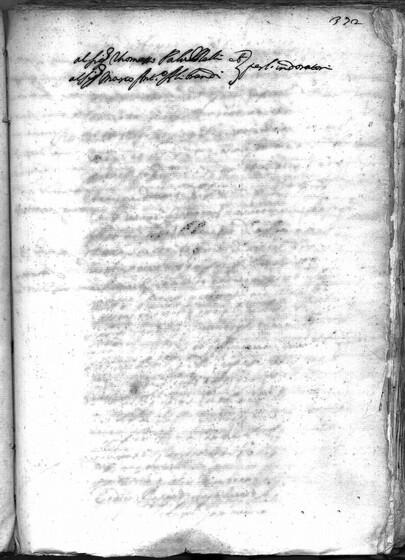 ASR, TNC, uff. 15, 1628, pt. 3, vol. 117, fol. 372r