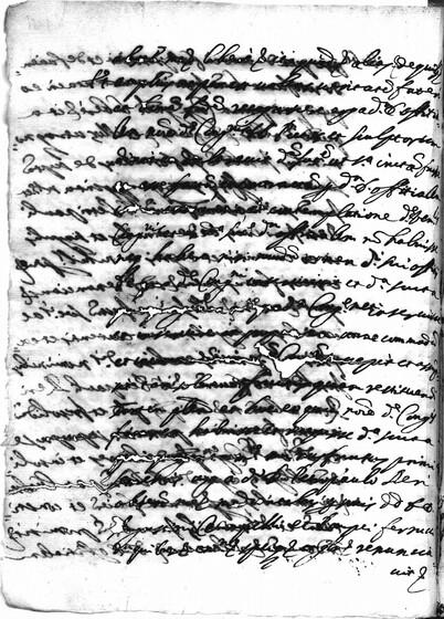 ASR, TNC, uff. 15, 1623, pt. 3, vol. 97, fol. 481v