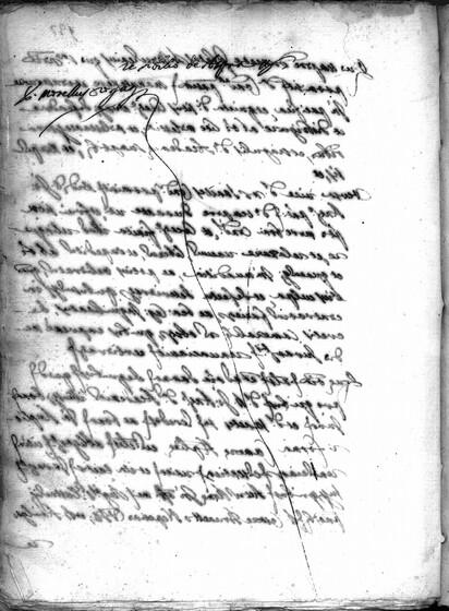 ASR, TNC, uff. 15, 1616, pt. 1, vol. 67, fol. 937v