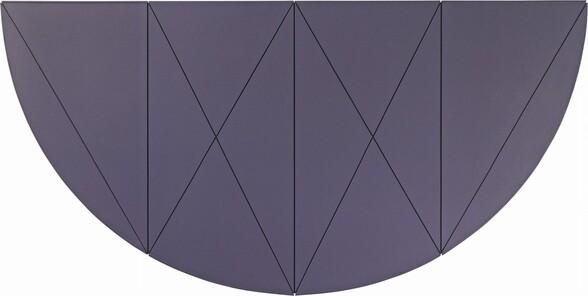 1/2 X Series (Medium Scale)