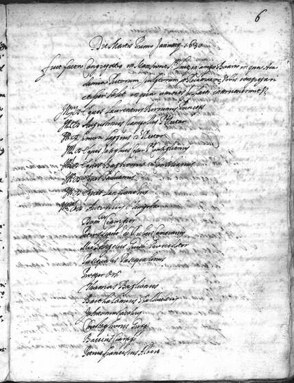 ASR, TNC, uff. 15, 1630, pt. 1, vol. 123, fol. 6r
