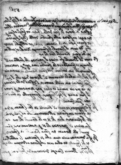 ASR, TNC, uff. 15, 1624, pt. 1, vol. 99, fol. 856v