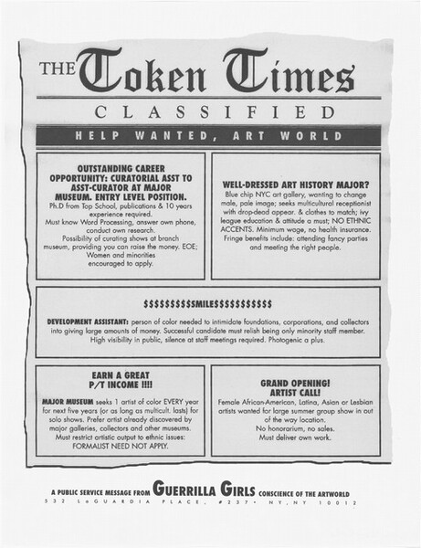 The Token Times
