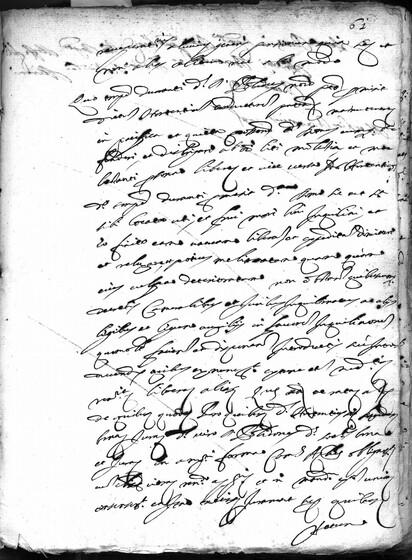 ASR, TNC, uff. 15, 1620, pt. 1, vol. 83, fol. 61r