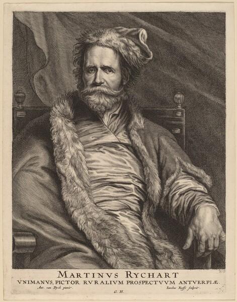Martin Rijckaert