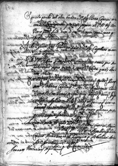 ASR, TNC, uff. 15, 1622, pt. 4, vol. 94, fol. 263v
