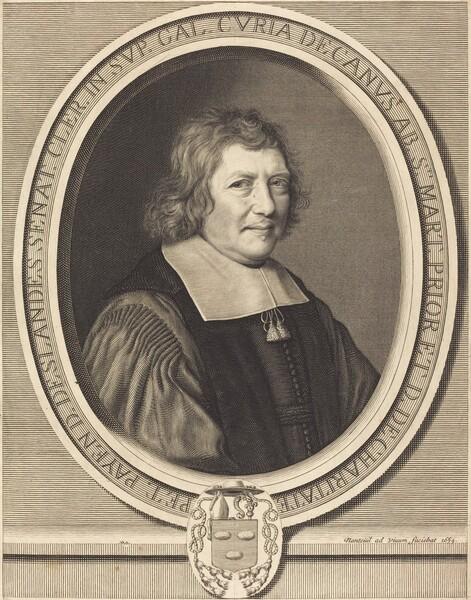 Pierre Payen