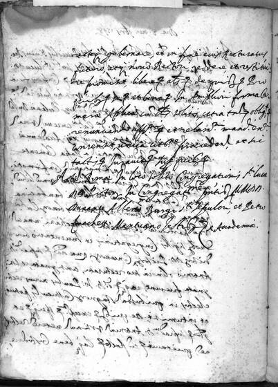 ASR, TNC, uff. 11, 1598, pt. 4, vol. 40, fol. 297v