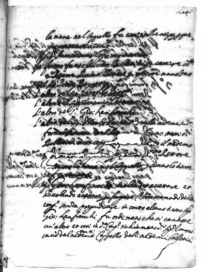 ASR, TNC, uff. 15, 1624, pt. 1, vol. 99, fol. 204r