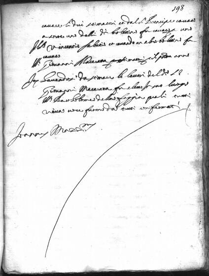 ASR, TNC, uff. 15, 1627, pt. 4, vol. 114, fol. 198r