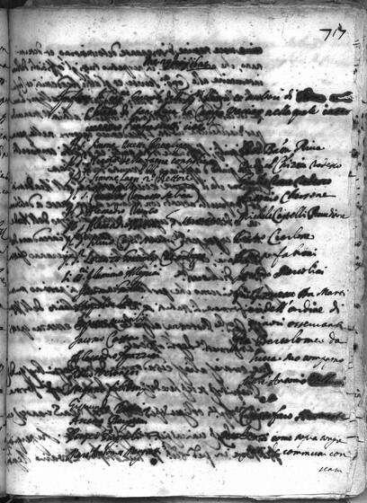 ASR, TNC, uff. 15, 1625, pt. 2, vol. 104, fol. 717r