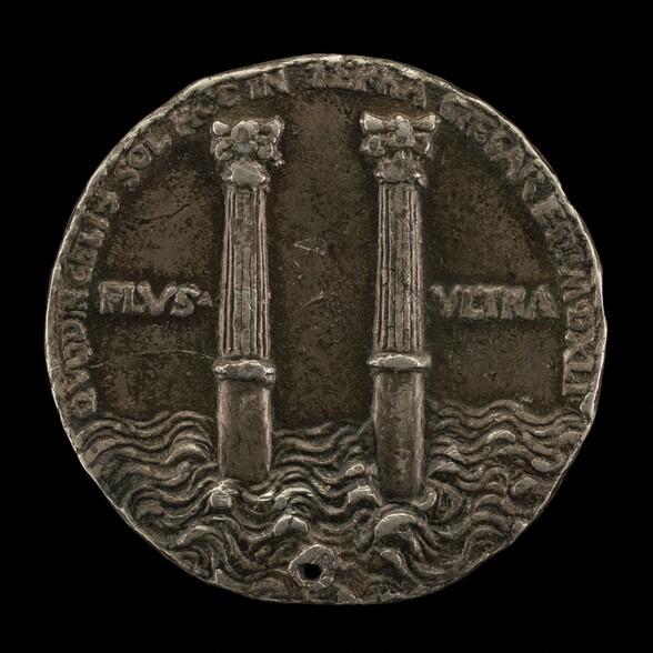 Pillars of Hercules [reverse]