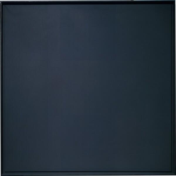 Abstract Painting, No. 34