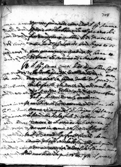 ASR, TNC, uff. 15, 1627, pt. 2, vol. 112, fol. 708r