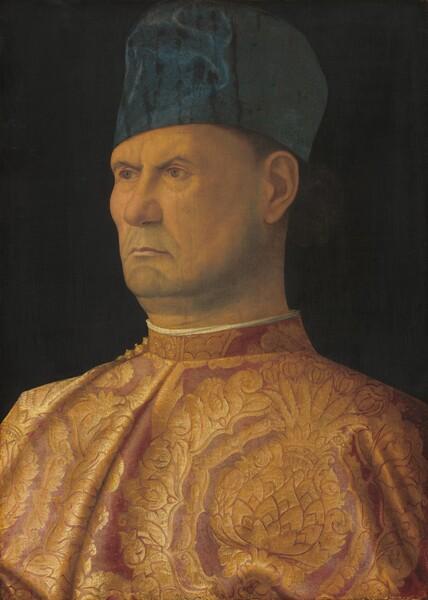 Giovanni Emo