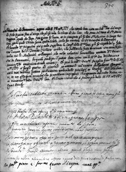 ASR, TNC, uff. 15, 1623, pt. 3, vol. 97, fol. 340r