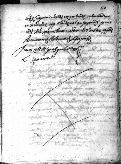 ASR, TNC, uff. 15, 1620, pt. 1, vol. 83, fol. 50r