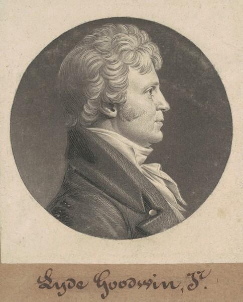 Nicholas Brice