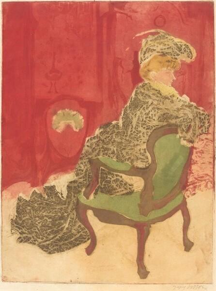 La Parisienne (13)