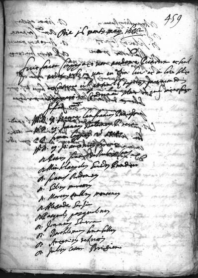 ASR, TNC, uff. 15, 1632, pt. 2, vol. 132, fol. 459r