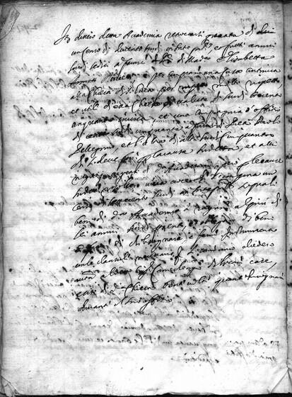 ASR, TNC, uff. 15, 1623, pt. 2, vol. 96, fol. 297v