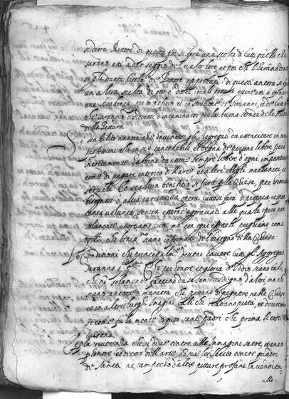 ASR, TNC, uff. 11, 1593, pt. 1, vol. 25, fol. 426v