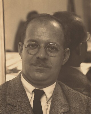 Herbert J. Seligmann