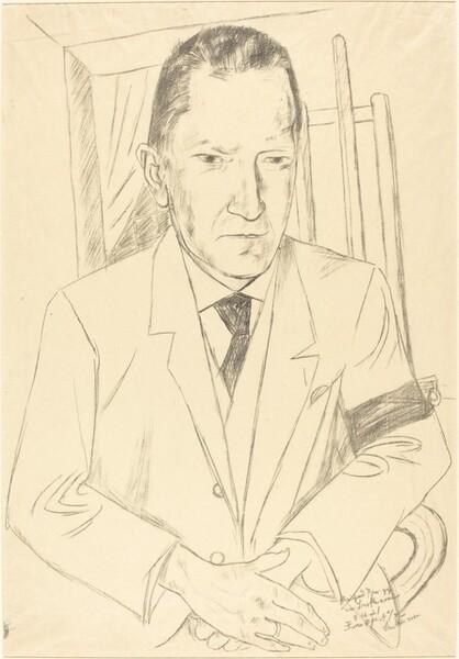 Reinhard Piper